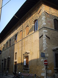 Palazzo Datini.JPG