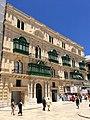 Palazzo Ferreria during restoration 09.jpg