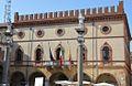 Palazzo comunale panoramica 03.jpg