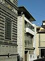 Palazzo della Cassa di Risparmio di Pistoia e Pescia 03.JPG