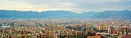 Palermo 0454 2013