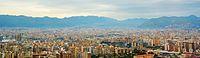 Palermo 0454 2013.jpg