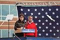 Palin Rally - 0103 (2949076155).jpg