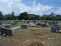 Palm Bay FL St Joseph Cath Church cem01.jpg