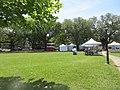 Palmer Park Art Market New Orleans April 2018 70.jpg