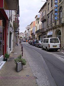 Pamiers wikipedia for Piscine de pamiers