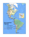 PanAmericanHighway.png