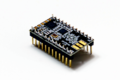 PanStamp wireless Arduino compatible module.png