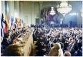 Panama Canal Treaty signing ceremony - NARA - 176091(1).tif