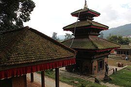 Panauti Temple Premises 70.jpg