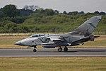 Panavia Tornado GR.4 5D4 0660 (41982658170).jpg