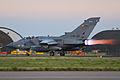 Panavia Tornado GR4 ZG777 EB-Q (9627759799).jpg