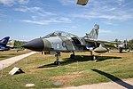 Panavia Tornado XX489 Prototype 6 (42918872885).jpg