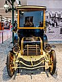 Panhard & Levassor Landaulet Type A1 (1898) jm64322.jpg