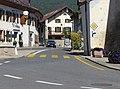 Panneaux 3.03 et 5.09 place du Village de Genolier (2).jpg