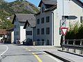 Panneaux suisses 2.59.2b 3.02 N9 Susten.jpg