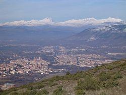 PanoramaSulmona.JPG