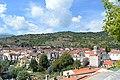Panorama Alfedena.jpg