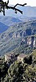 Panorama Sant Aniol de Finestres 2.jpg