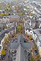 Panorama St. Josef.jpg