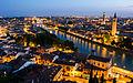 Panorama notturno di Verona.jpg