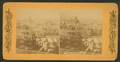Panorama of Denver, Colorado, from Robert N. Dennis collection of stereoscopic views 2.png