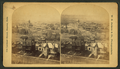 Panorama of Denver, by W. H. Jackson & Co..png