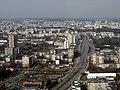 Panorama of North-Western part of Vilnius.jpg