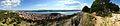 Panorama s Tanaje.jpg