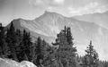 Panorama von Pazroud - CH-BAR - 3237222.tif
