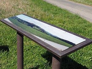 Panoramatafel.jpg