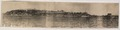 Panoramic View of Quebec (HS85-10-17466) original.tif