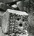 Paolo Monti - Servizio fotografico (Didyma, 1962) - BEIC 6339260.jpg