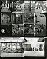 Paolo Monti - Servizio fotografico (Torino, 1961) - BEIC 6360304.jpg
