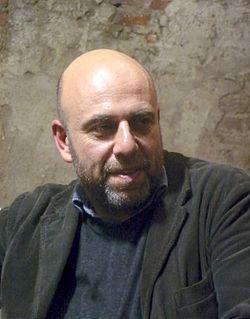 Paolo Virzì.JPG