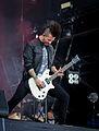 Papa Roach - Rock am Ring 2015-9807.jpg