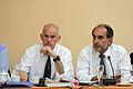 Papandreou & Katsifaras, 2011.jpg