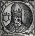 Pape Boniface VI.png