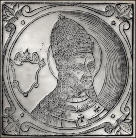 """Résultat de recherche d'images pour """"pape zosime"""""""