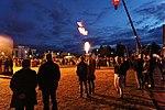 Papenburg - Ballonfestival 2018 - Night glow 19 ies.jpg
