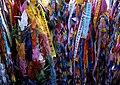 Paper Cranes Hiroshima.jpg