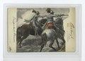 Pappenheim Curassiers. 1632 (NYPL b14896507-89824).tif
