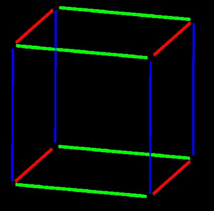 Wikipedia:WikiProject Mathematics/List of mathematics ...