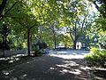 Parc La Fontaine 19.jpg