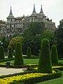 Parc del buen retiro (1180213281).jpg