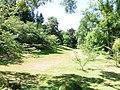 Parc oriental de Maulévrier -2015h.JPG