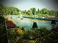 Parcul Herastrau (9466215192).jpg