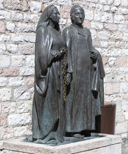 File:Parents-of-st-francis.jpg