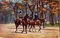 Paris, Bois de Boulogne. 651-80-Paris, Bois de Boulogne. 651-80 (NBY 419023).jpg