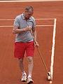 Paris-FR-75-open de tennis-2-6-14-Roland Garros-08.jpg